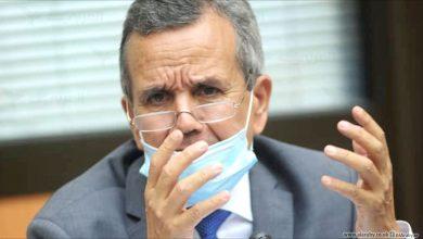 """Photo of وزير الصحة: """"لا عطلة لمؤسسات الصحة العمومية والخاصة إلى حين استقرار الوضع"""""""