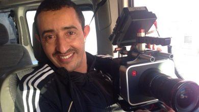 """Photo of عبد القادر عدّاد للدّيوان: """"سلطة الضبط مطالبة بالتدخل لمنع بث المواد الدّاعية للتفرقة"""""""