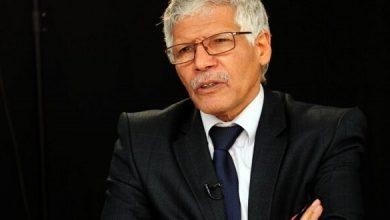 Photo of السفير الصحراوي بالجزائر: المغرب أصبح معزولا وهو في خصومة مع افريقيا وأوروبا