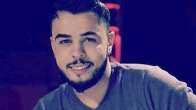 """Photo of محمد خساني: """"صرت أبتعد عن المشاكل.. أبتعد عن الناس"""""""
