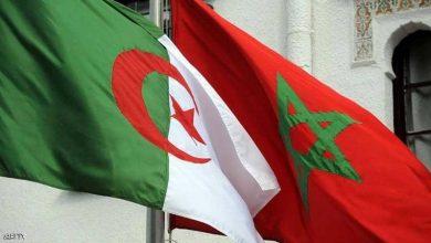 Photo of قطع العلاقات مع المغرب.. الوساطات العربية بدأت تشتغل