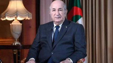"""Photo of الرئيس تبون يقرر إعادة النظر في العلاقات مع المغرب وإستئصال """"الماك"""" و""""رشاد"""""""