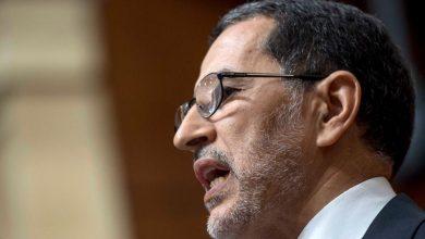 Photo of المغرب يتنصل من تصريحات سفيره في الأمم المتحدة