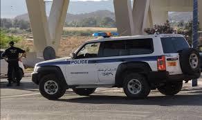 Photo of خلية الانتربول بالشلف تسترجع سيارة مسروقة من دولة أجنبية
