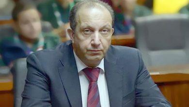 Photo of بسبب حكم قضائي.. إنهاء مهام المدير العام للصندوق الوطني للتقاعد