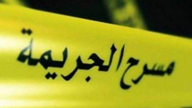 Photo of التحقيق في جريمة قتل استاذ جامعي بغابة كناستيل في وهران