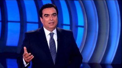 "Photo of هل يربح لبنان ""المليون""؟.. تعليقات على تعيين جورج قرداحي وزيرا للإعلام في لبنان"