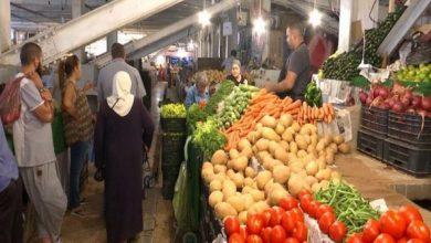 """Photo of لهيب الاسعار عشية الدخول الإجتماعي … البطاطا 100 دج وأسعار  """"الدجاج"""" لاتنزل تحت420دج بوهران"""