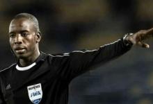 Photo of طاقم تحكيم سينغالي لإدارة مباراة النيجر والجزائر بنيامي