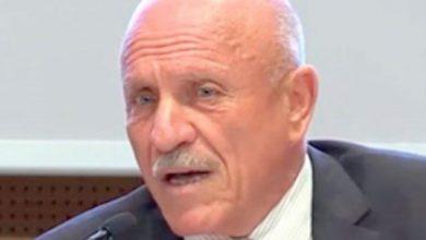 Photo of محكمة سيدي امحمد: تأجيل قضية حميد ملزي