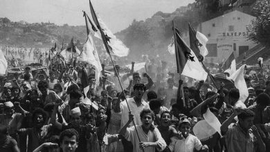 Photo of المصور اليوغسلافي لابيدوفيتش يوثق النضال الجزائري إبان الثورة التحريرية