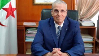 Photo of وزير التعليم العالي: توظيف 4200 دكتور وفقا لشهاداتهم