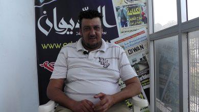 "Photo of قناة الديوان DW تستضيف ""رضوان حجّام"" في عدد جديد من ""ضيف الدّيوان"""