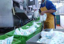 Photo of منتجو الحليب يدعون إلى إيجاد حل لمسألة هامش الربح