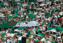 "Photo of ""الفاف"" تؤكد حضور الجمهور في الجولة الثانية من البطولة"