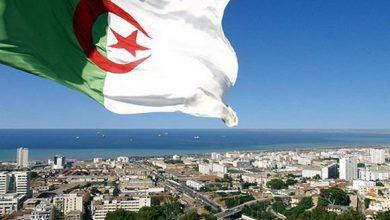 Photo of الجزائر تحتضن دورة اللجنة الحدودية الجزائرية-النيجرية