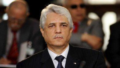 Photo of إدانة وزير العدل السابق الطيب لوح ب 6 سنوات سجنا نافذا