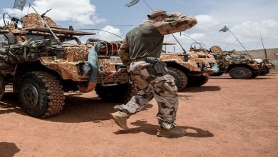 Photo of رئيس الحكومة المالية يفجر قنبلة و يتهم فرنسا بدعم الإرهاب في شمال مالي