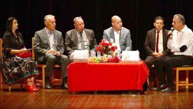 """Photo of جمعية """"علياء"""" تنجح في إبراز دور المثقف الجزائري في العمل الإنساني والخيري"""