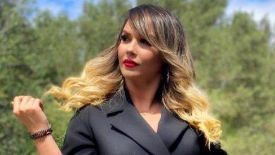 Photo of ممثلة جزائرية تتهم أخرى بتعاطي الممنوعات