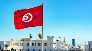 Photo of تونس تخفف شروط دخول الجزائريين إلى أراضيها