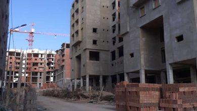 Photo of أوبيجي وهران : غلق ملف سكناتLpa(البرنامج القديم) ببلقايد شهر مارس القادم على أقصى تقدير